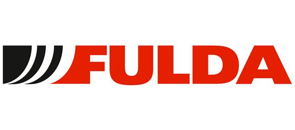 Fulda_logo